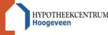 de haan media websites websitebouwer hoogeveen